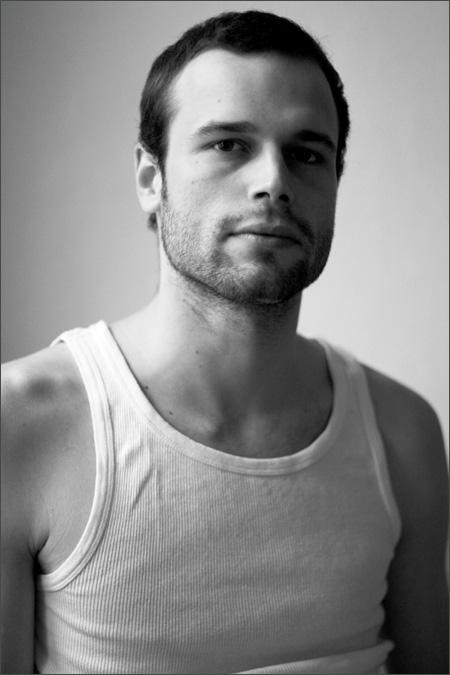 Stefan, Musician