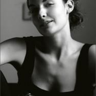 Anita, Singer