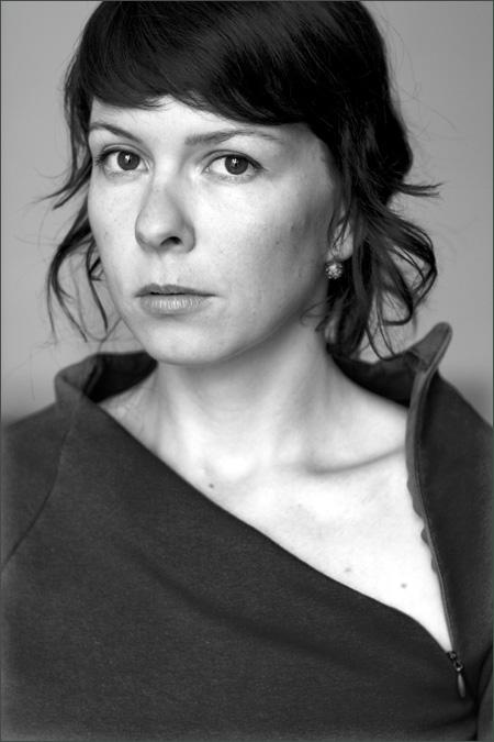Friederike, PR